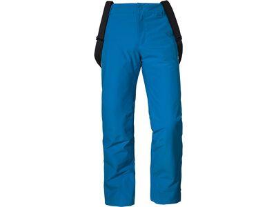 Schöffel Ski Pants Bern1, indigo bunting - Skihose