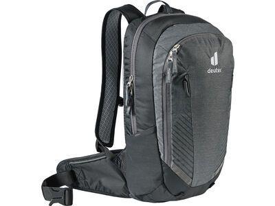 Deuter Compact 8 JR, graphite-black