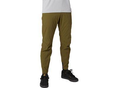 Fox Ranger Pant olive green