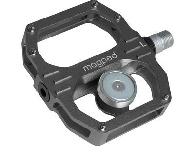 Magped Sport2 200 grey