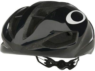 Oakley ARO5, black - Fahrradhelm
