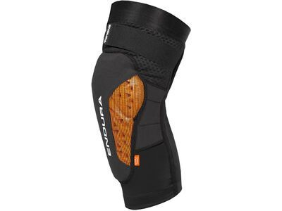 Endura MT500 Lite Knee Pad black