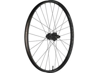 Race Face Turbine R 30 - 29 / 15x148 mm Boost / SRAM XD - Hinterrad