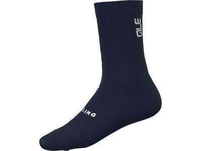 Ale Digitopress Socks blue