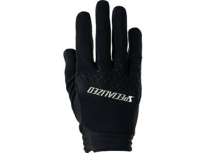 Specialized Trail Shield Gloves black