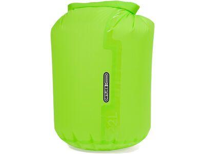 Ortlieb Dry-Bag PS10 - 22 L, light green - Packsack