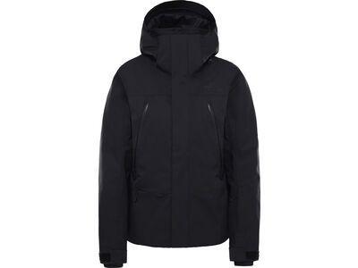 The North Face Women's Lenado Jacket tnf black