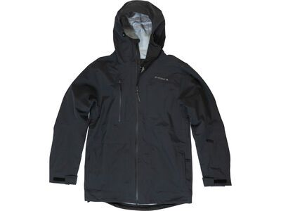 Armada Grands 3L Jacket, black - Skijacke