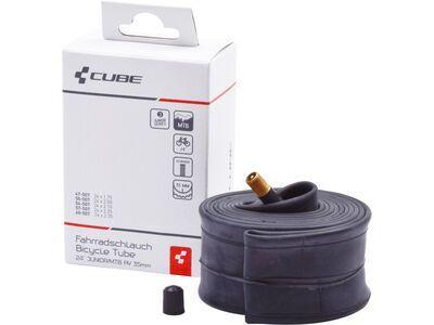 Cube Schlauch 24 Junior/MTB AV - 1.75-2.25