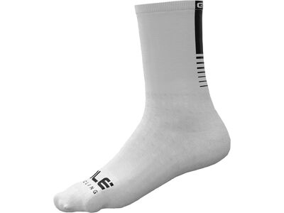 Ale Light Socks white