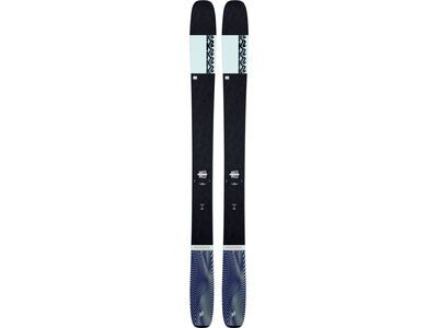 K2 SKI Mindbender 106C Alliance 2021 - Freeski