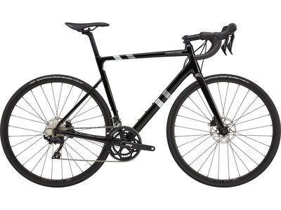 Cannondale CAAD13 Disc 105 black pearl 2021
