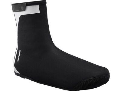 Shimano Shoe Cover, black