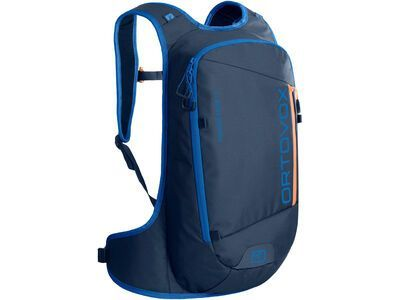 Ortovox Powder Rider 16, blue lake - Rucksack