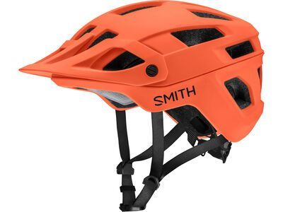 Smith Engage MIPS matte cinder