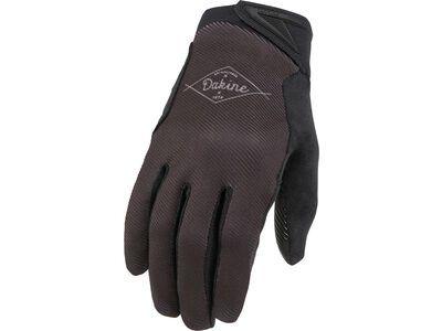 Dakine Women's Syncline Glove black