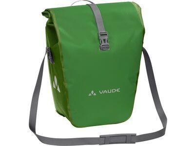 Vaude Aqua Back, parrot green - Fahrradtasche