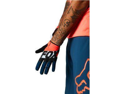 Fox Ranger Glove Gel atomic punch