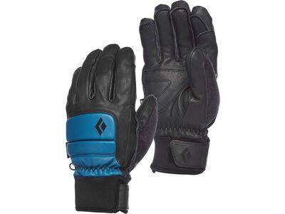 Black Diamond Spark Gloves, astral blue - Skihandschuhe