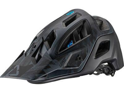Leatt Helmet MTB 3.0 All Mountain black