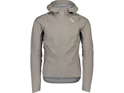 POC Signal All-Weather Jacket moonstone grey