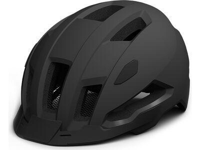 Cube Helm Evoy Hybrid, black - Fahrradhelm