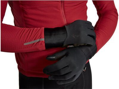 Specialized Women's Prime-Series Thermal, black - Fahrradhandschuhe