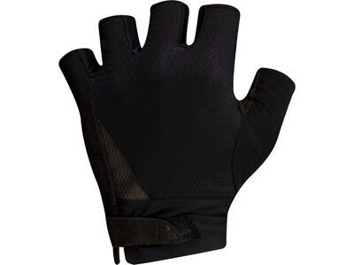 Pearl Izumi Elite Gel Glove black