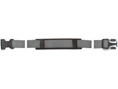 Ortlieb Shoulder Strap (85 cm) - Tragegurt (E202), grau - Ersatzteil