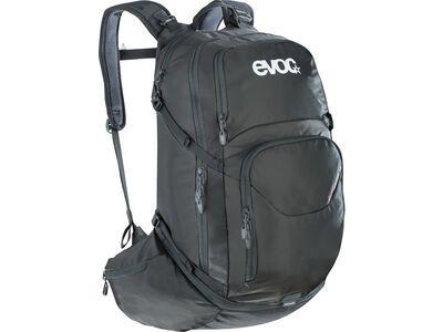 Evoc Explorer Pro 30 black