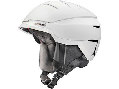 Atomic Savor GT, white - Skihelm
