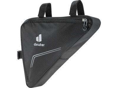 Deuter Triangle Bag, black - Rahmentasche