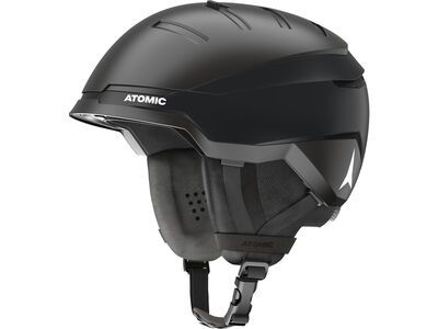 Atomic Savor GT black