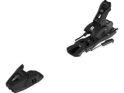 Armada N L10 - 100 mm, black - Skibindung