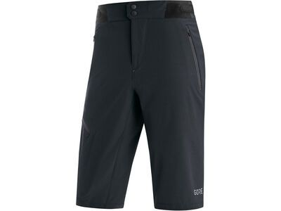 Gore Wear C5 Shorts black