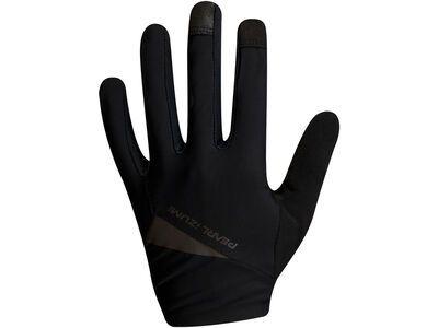 Pearl Izumi Pro Gel FF Glove black