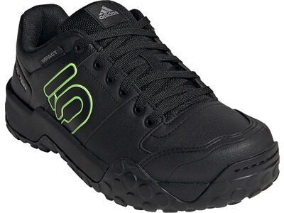 Five Ten Impact Sam Hill, black/green/grey - Radschuhe
