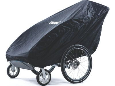 Thule Storage Cover - Abdeckung