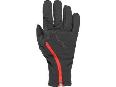 Castelli Spettacolo RoS W Glove, black - Fahrradhandschuhe