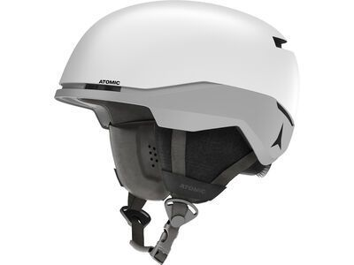 Atomic Four AMID, white - Skihelm