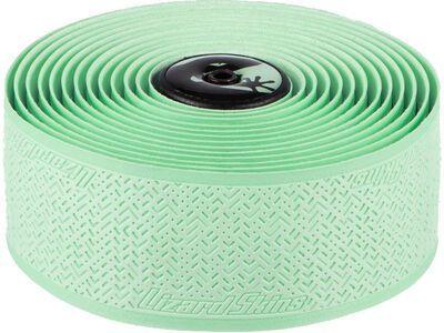 Lizard Skins DSP Bar Tape V2 1.8 mm, green - Lenkerband