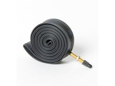 Stan's NoTubes Tubeless Rim Strip 29er XC, schwarz - Felgenband
