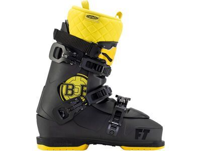 Full Tilt B&E Pro LTD - Skiboots
