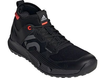 Five Ten Trailcross XT core black/grey four/solar red