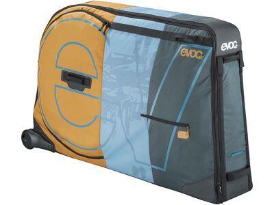Evoc Bike Travel Bag 280l, multicolour - Fahrradtransporttasche