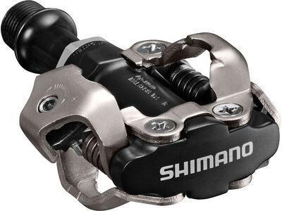 Shimano PD-M540 - Pedale