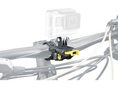 Topeak Sport Camera Mount