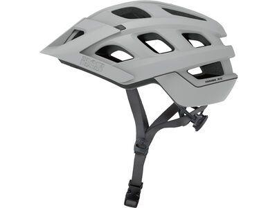 IXS Trail XC Evo grey