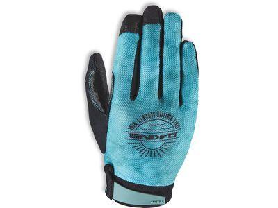 Dakine Women's Aura Glove, lagoon haze - Fahrradhandschuhe