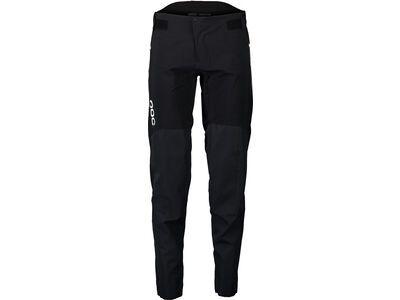 POC M's Ardour All-Weather Pants uranium black